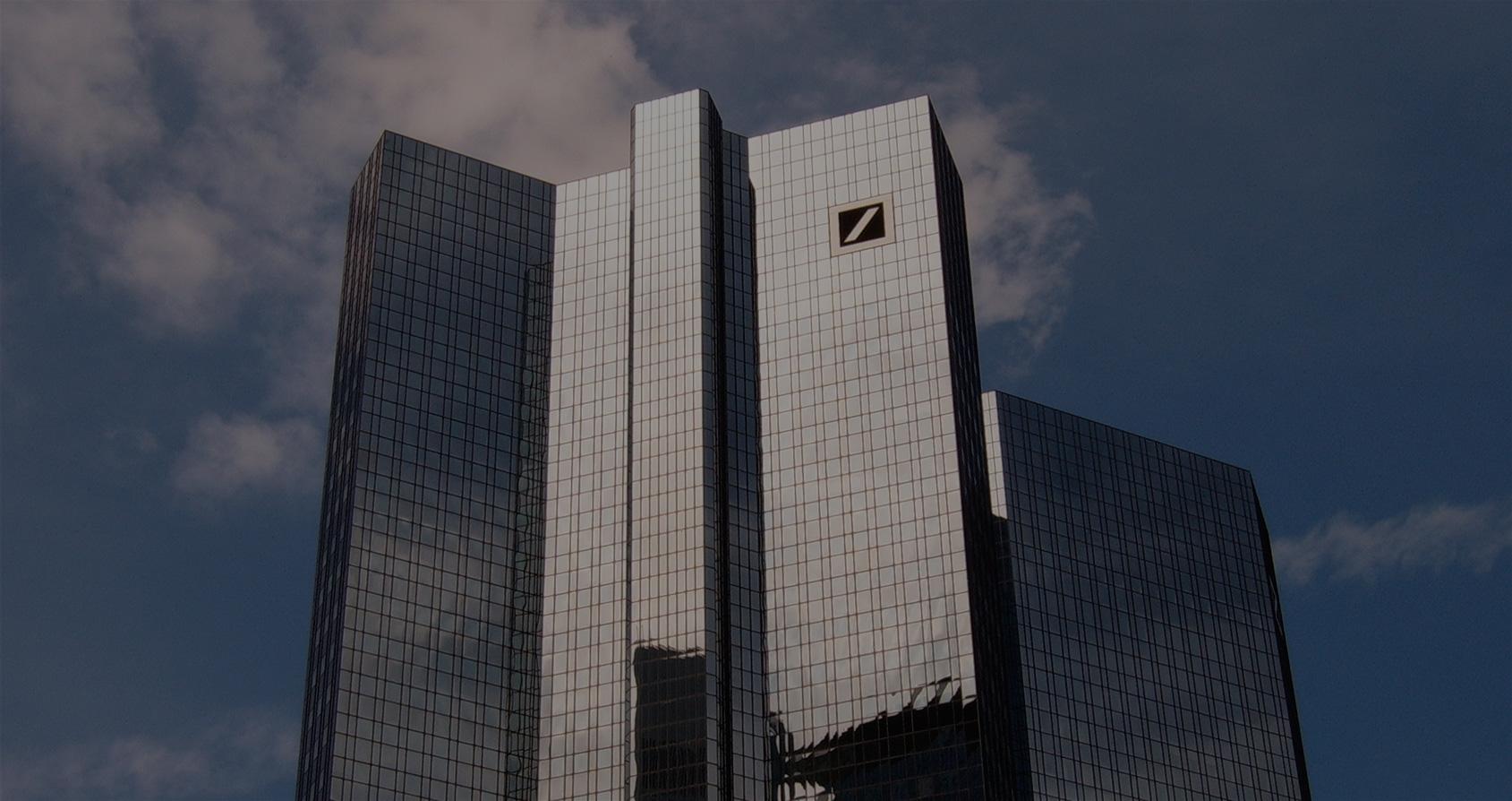 ulyces-deutschebank-couv01