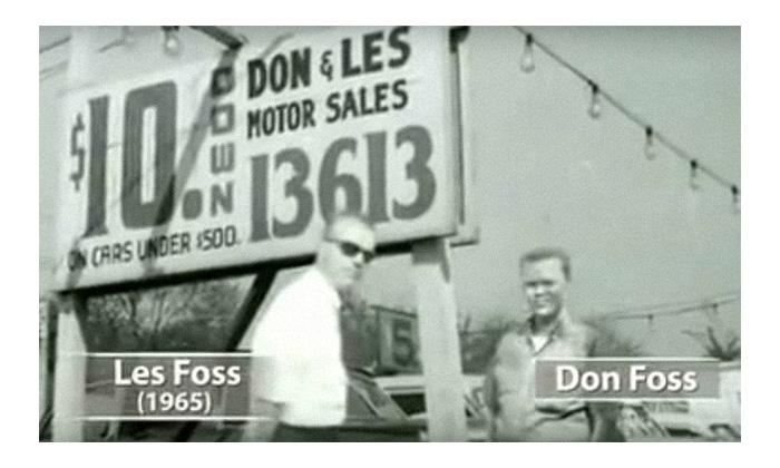 ulyces-donfoss-01