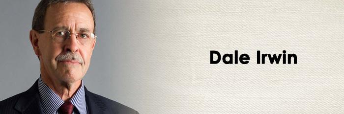 ulyces-donfoss-07