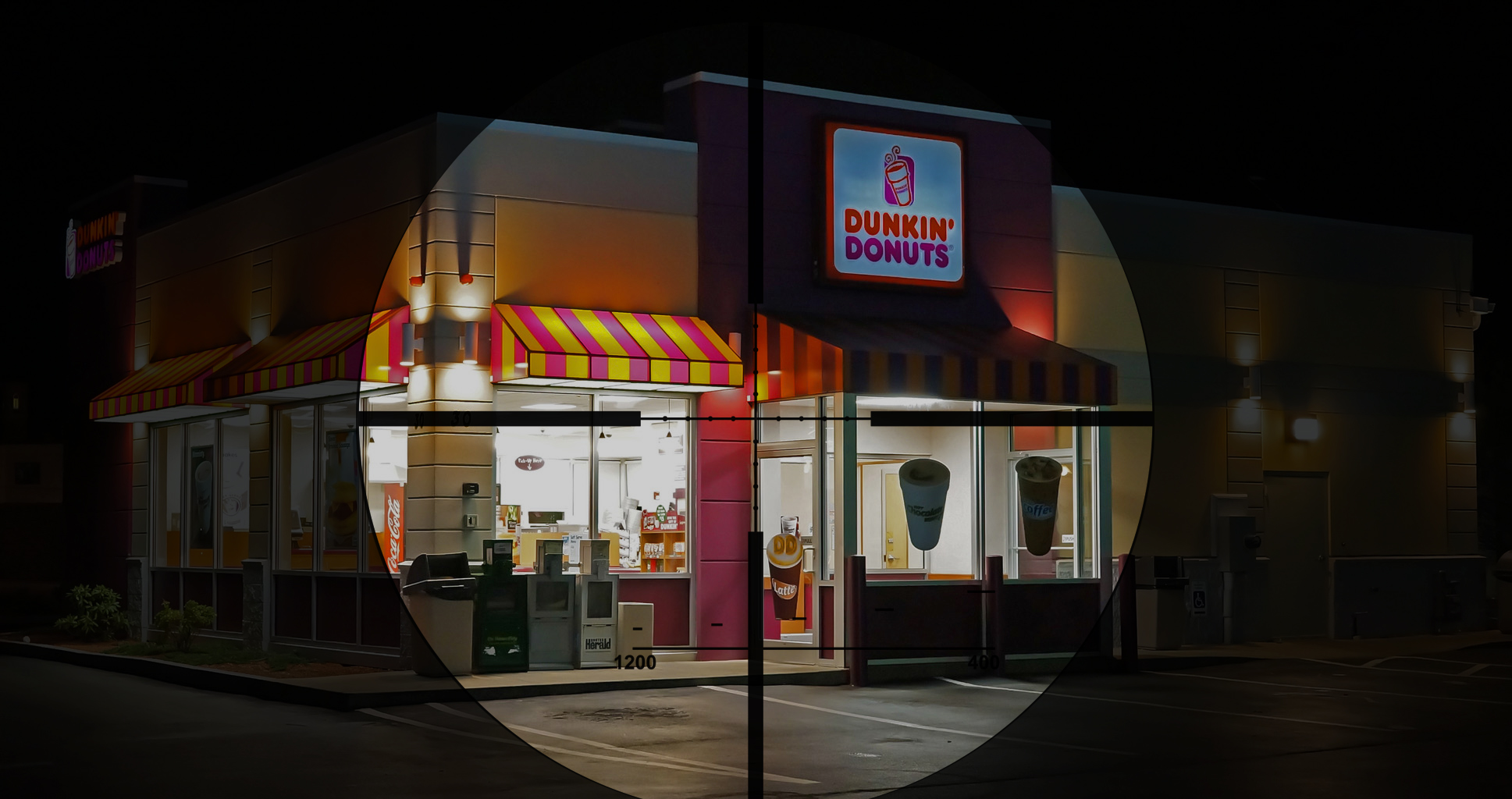 ulyces-donuts-couv04