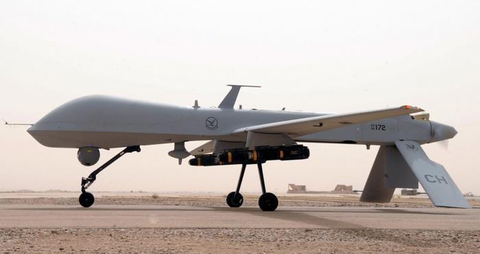 ulyces-dronewars-03