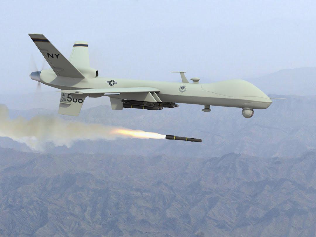 ulyces-dronewars-06