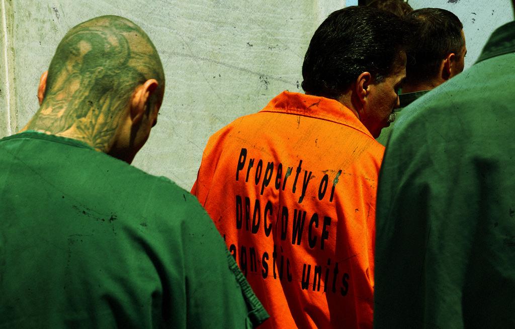 ulyces-drugprison-03