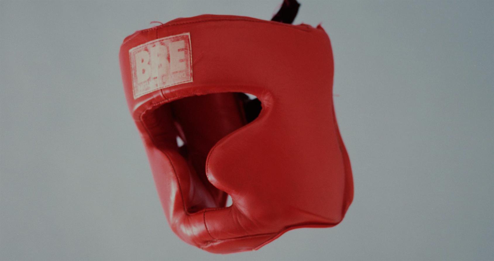 Un mal mystérieux touche le cerveau des boxeurs et personne ne veut en parler