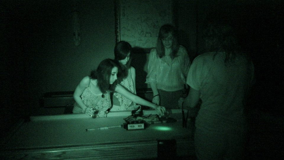 ulyces-fpighosthunters-04