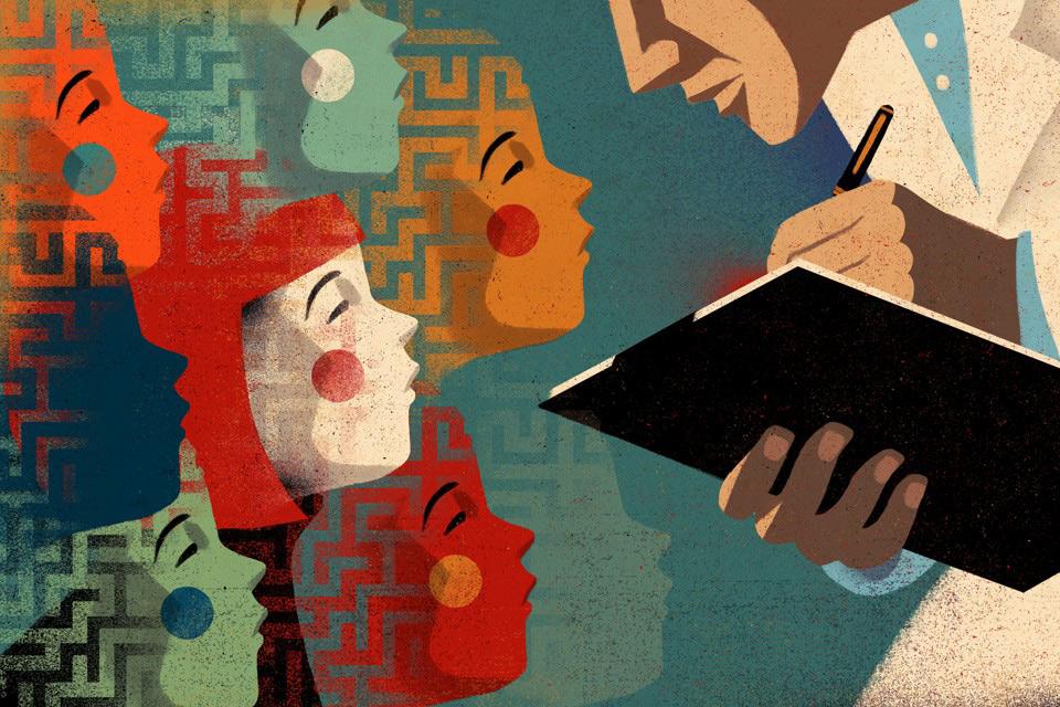 rencontre un gars avec le trouble d'anxiété socialeGMA en ligne des conseils de rencontres
