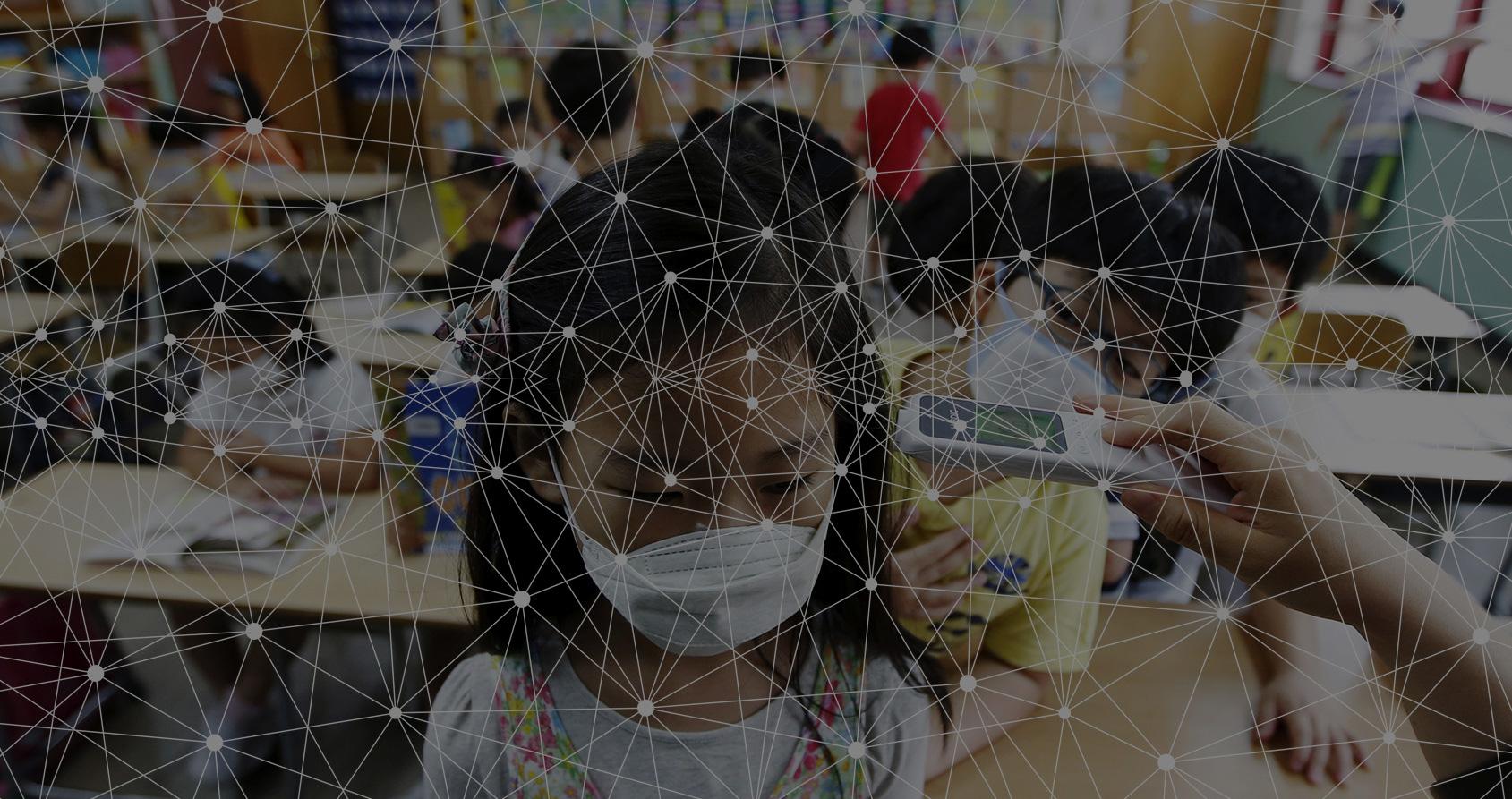 Ce que les réseaux sociaux ont changé à la gestion des crises sanitaires (2)