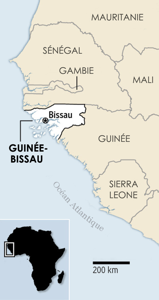 ulyces-guineebissau-map