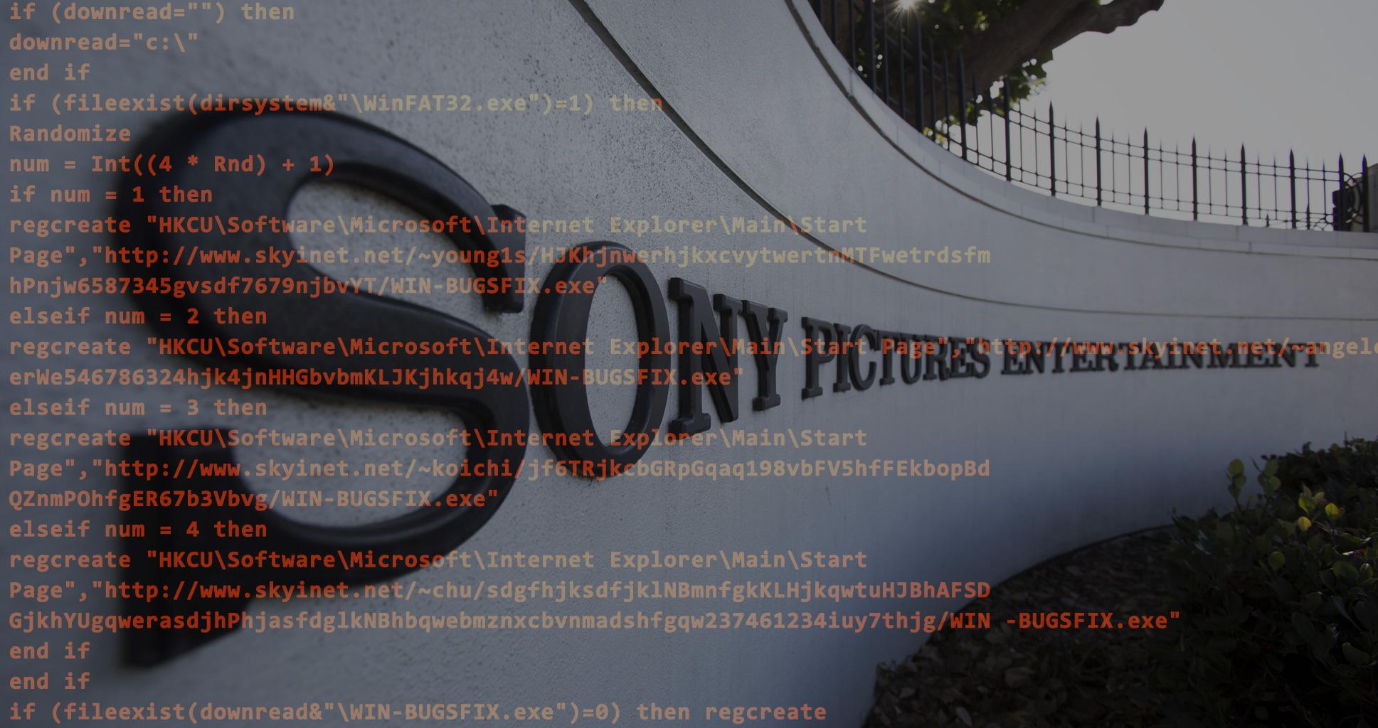 Comment Oliver Stone a protégé des hackers son biopic sur Snowden