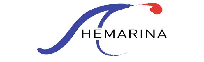 ulyces-hemarina03