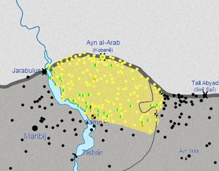 ulyces-heroskobane-map
