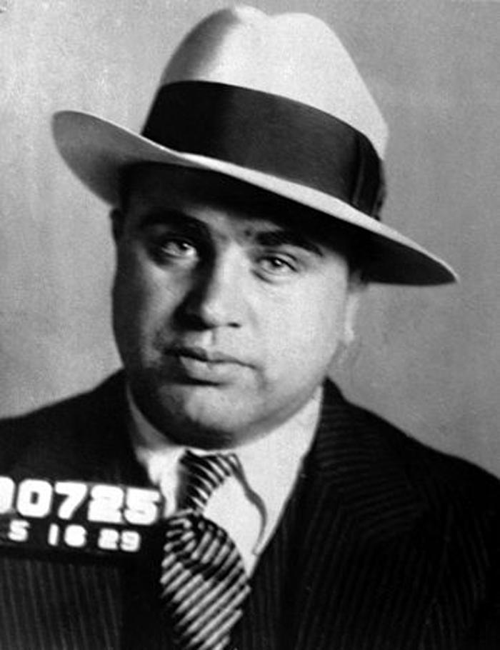 ulyces-hollywood-mafia-05