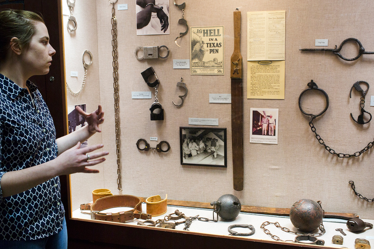ulyces-huntsvillemuseum-07