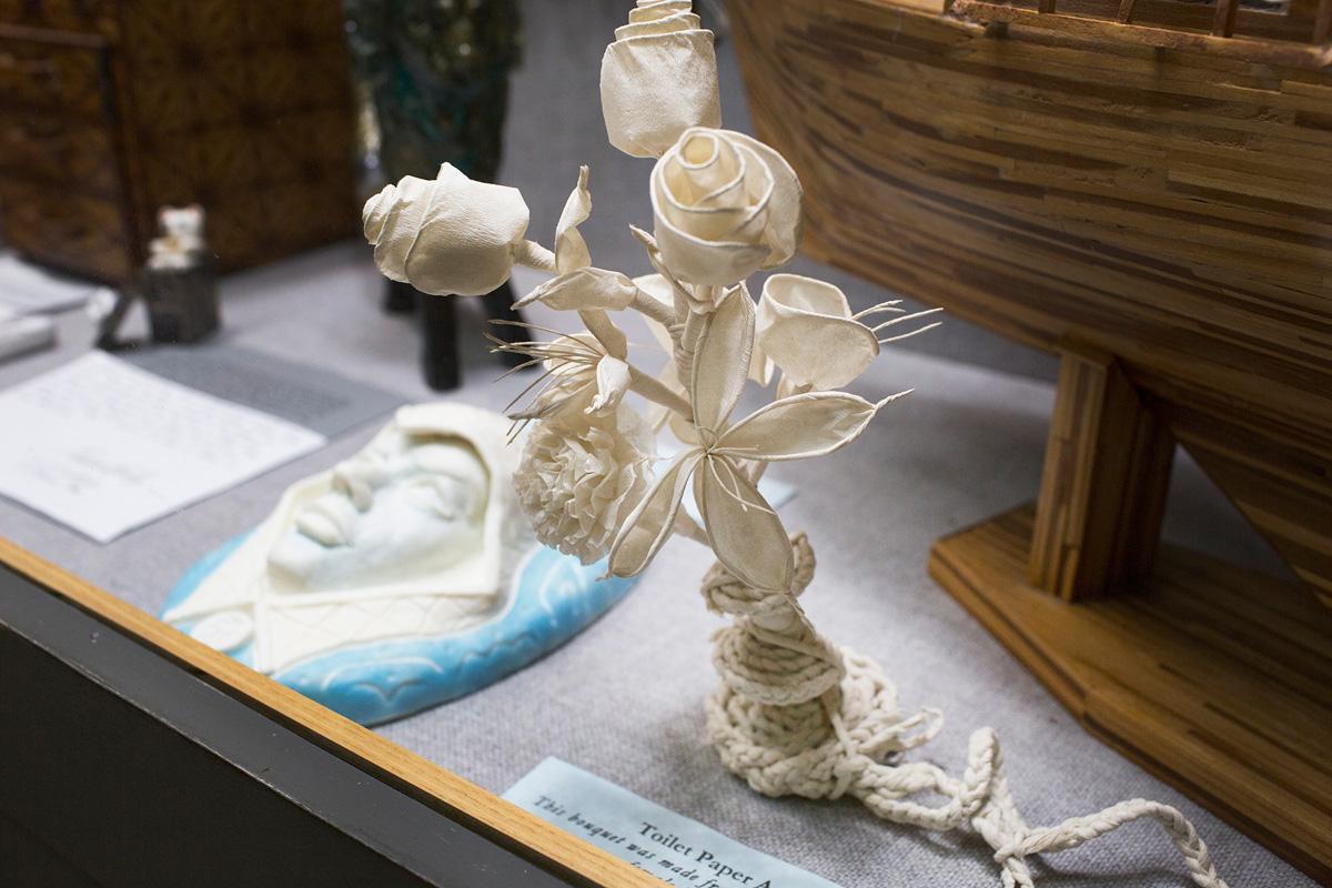 ulyces-huntsvillemuseum-10
