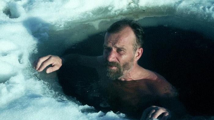 ulyces-icemancometh-01