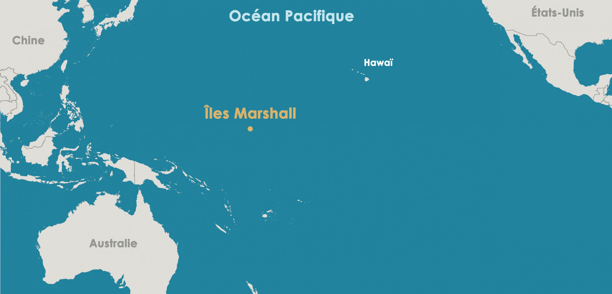 ulyces-ilesmarshall-map