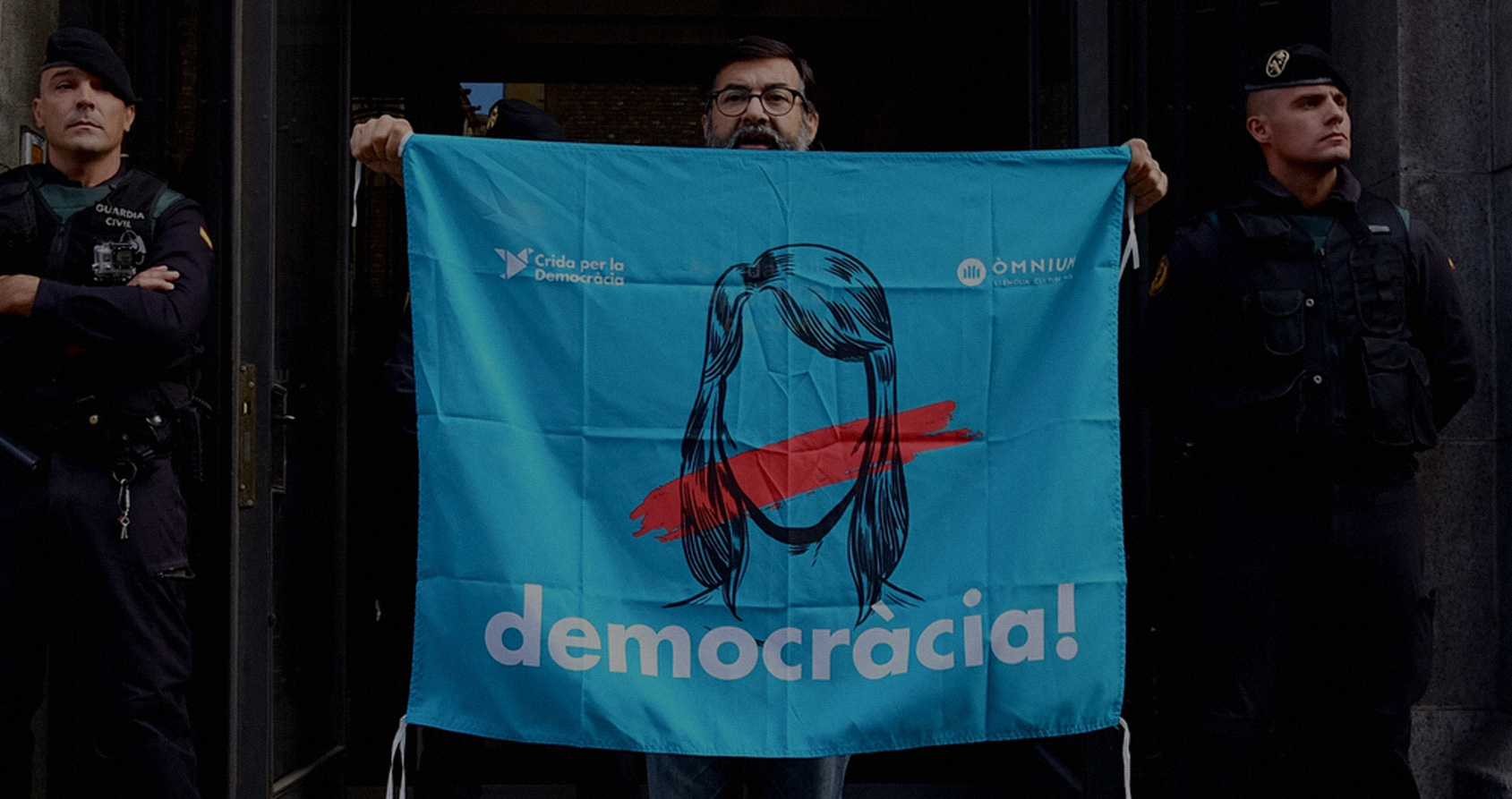 La Catalogne va-t-elle vraiment devenir indépendante ?
