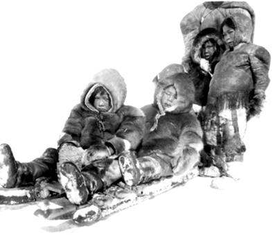 ulyces-inuits-06bis