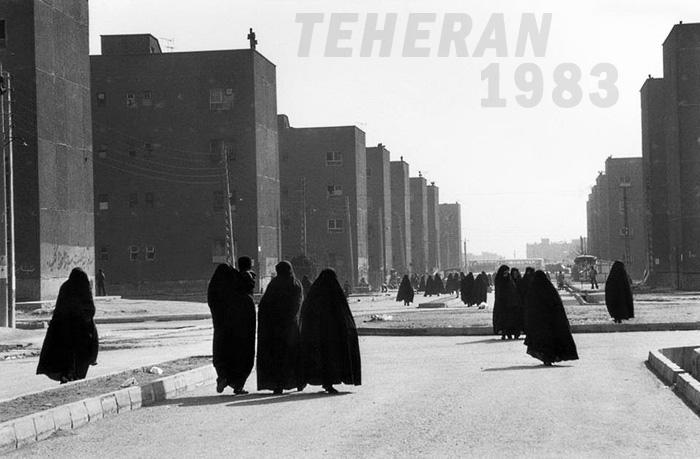 ulyces-iranrevolution-01
