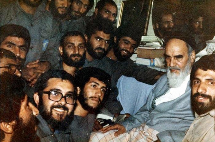 ulyces-iranrevolution-05