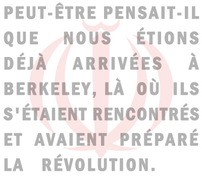 ulyces-iranrevolution-16