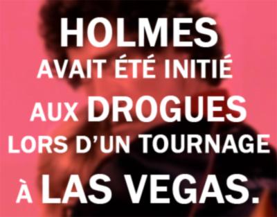 ulyces-johnholmes-08