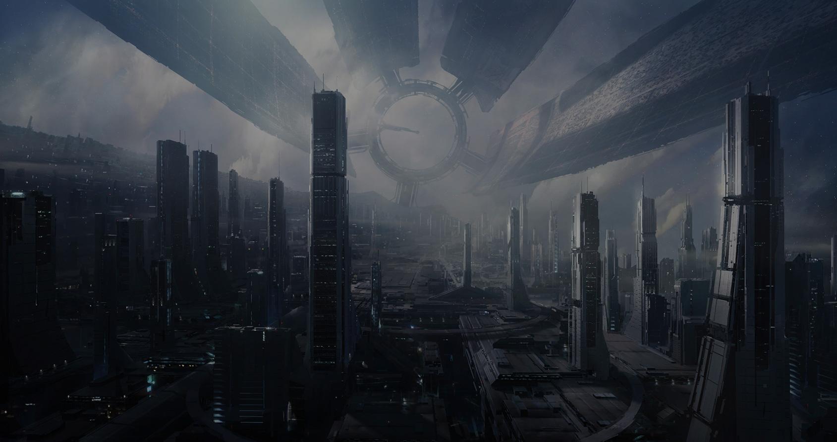 Sommes-nous la civilisation la moins avancée de l'univers ?