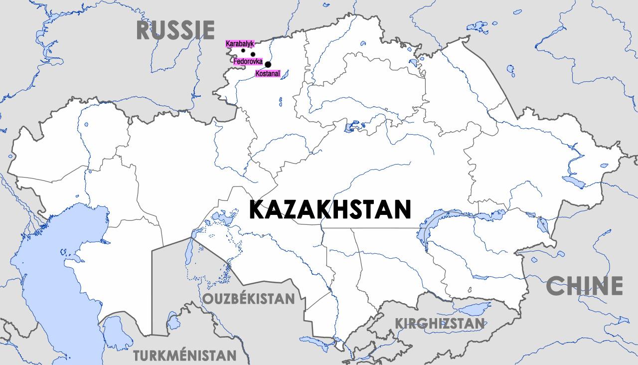 ulyces-kazakhventure-03