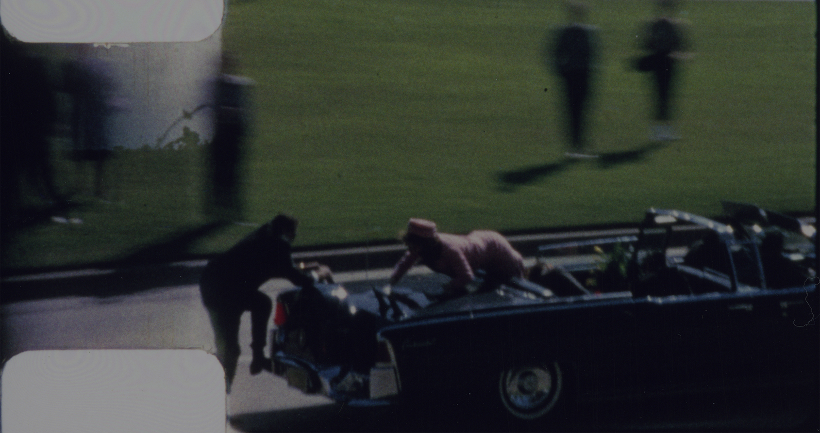Que révèlent les JFK Files de la CIA sur l'assassinat de Kennedy ?