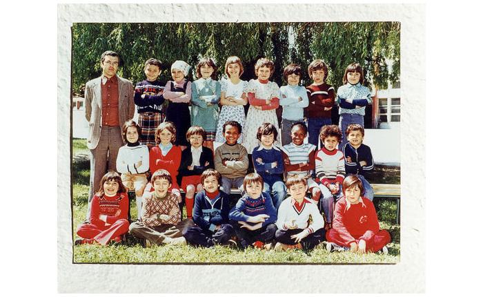 ulyces-khaledkelkal-03