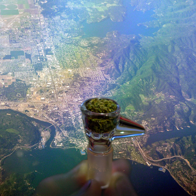 ulyces-kidcannabis-05