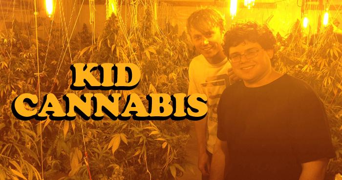 ulyces-kidcannabis-11