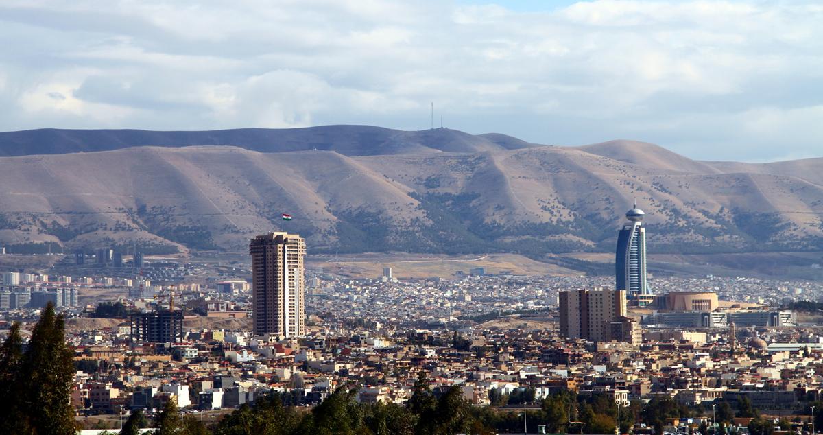 ulyces-kurdishdream-11