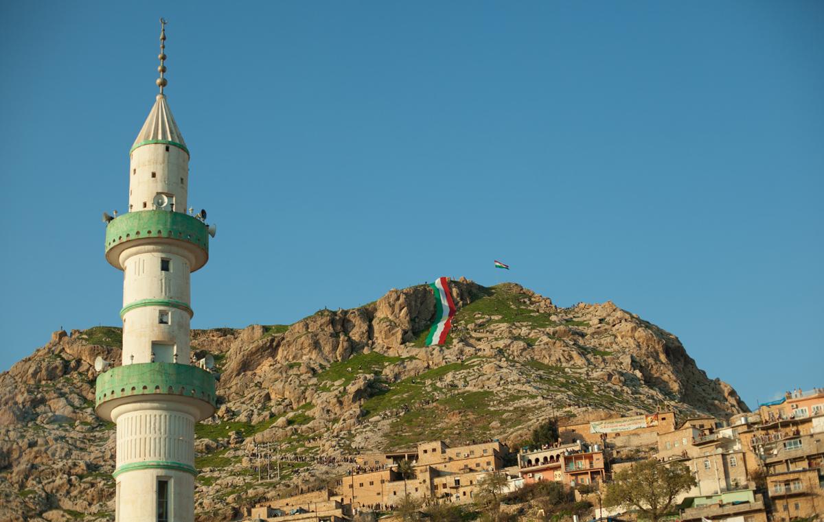 ulyces-kurdishdream-13
