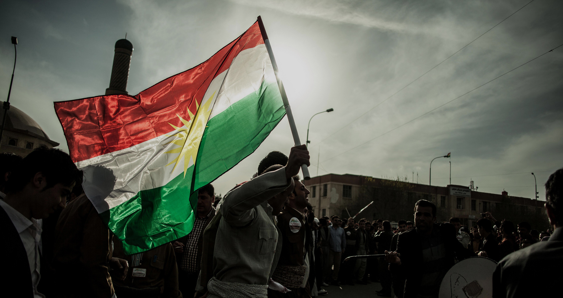 ulyces-kurdishdream-couv01