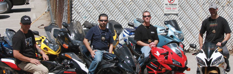 ulyces-labikers-04