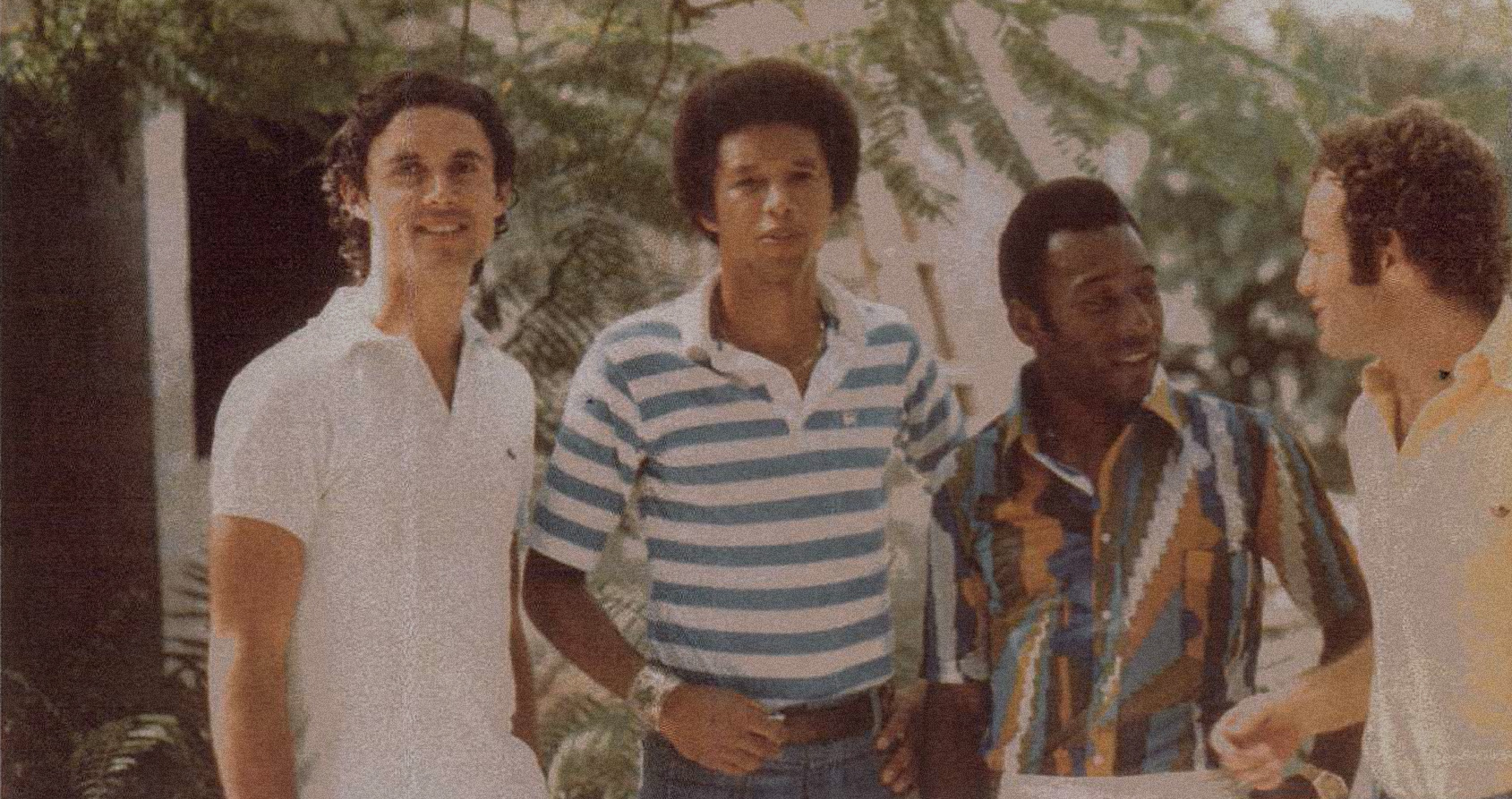 ulyces-lagos1976-couv