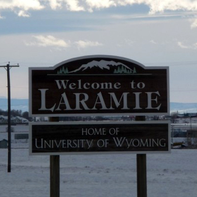 ulyces-laramie-11