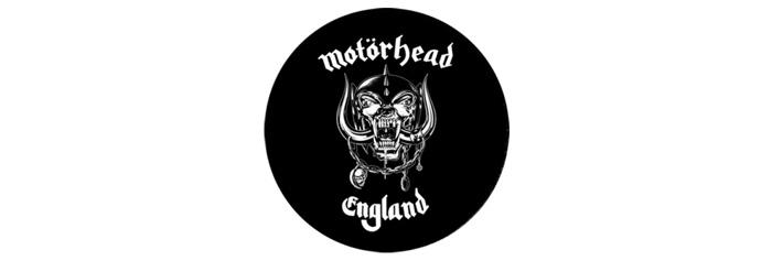 ulyces-lemmymotorhead-09