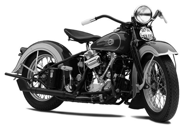 ulyces-lemmymotorhead-14