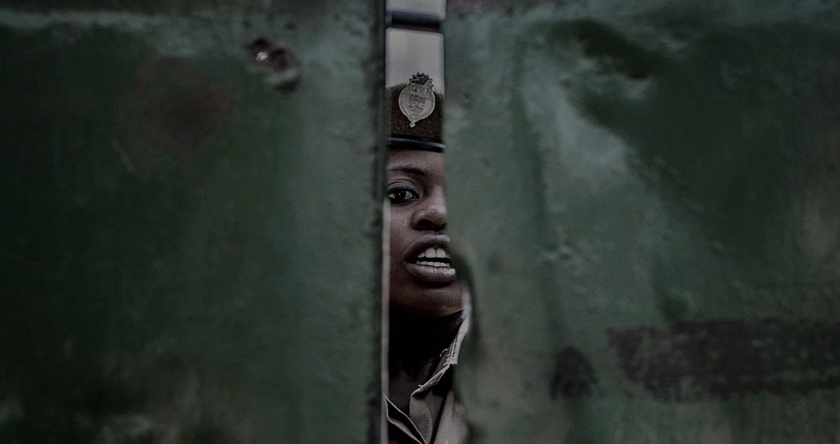 Chasse aux vampires : pourquoi des gens sont-ils lynchés au Malawi ?