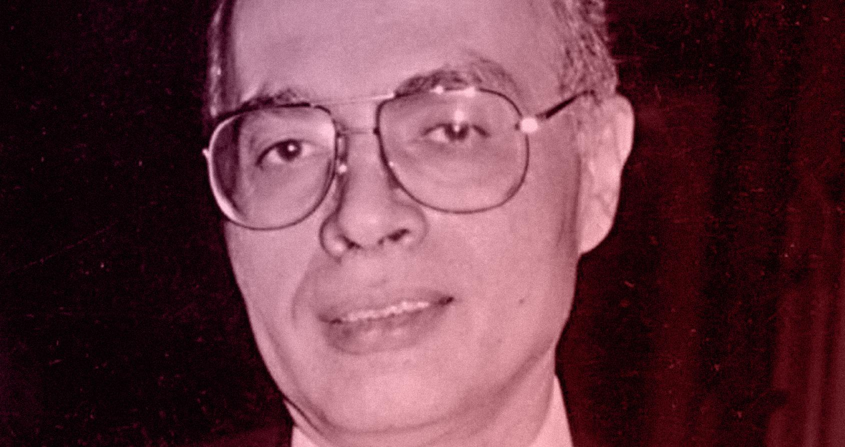 Qui a tué Ashraf Marwan, le plus grand espion du XXe siècle ? (2)