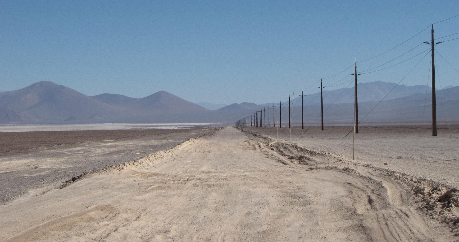 ulyces-matacama-03-2