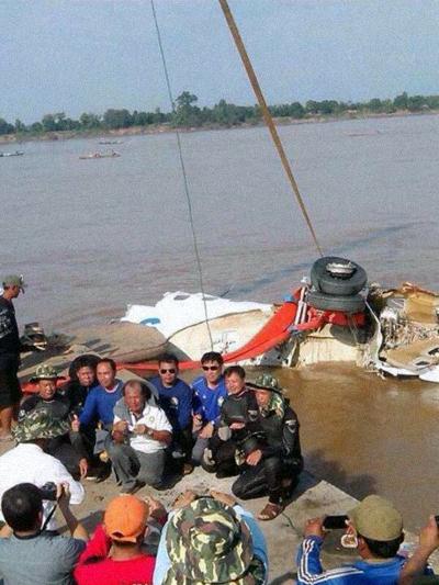 ulyces-mekong-08