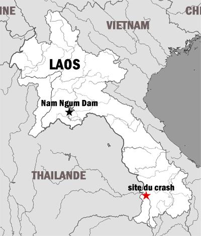 ulyces-mekong-carte