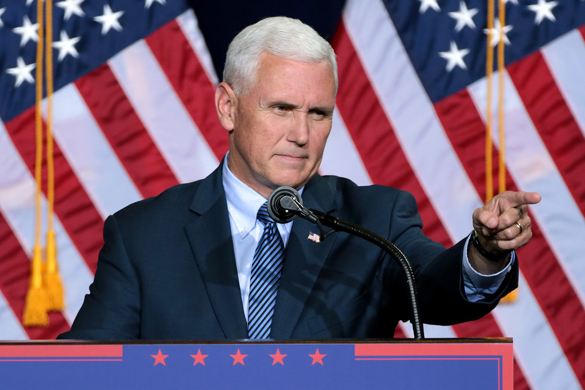 ulyces-mikepence-03