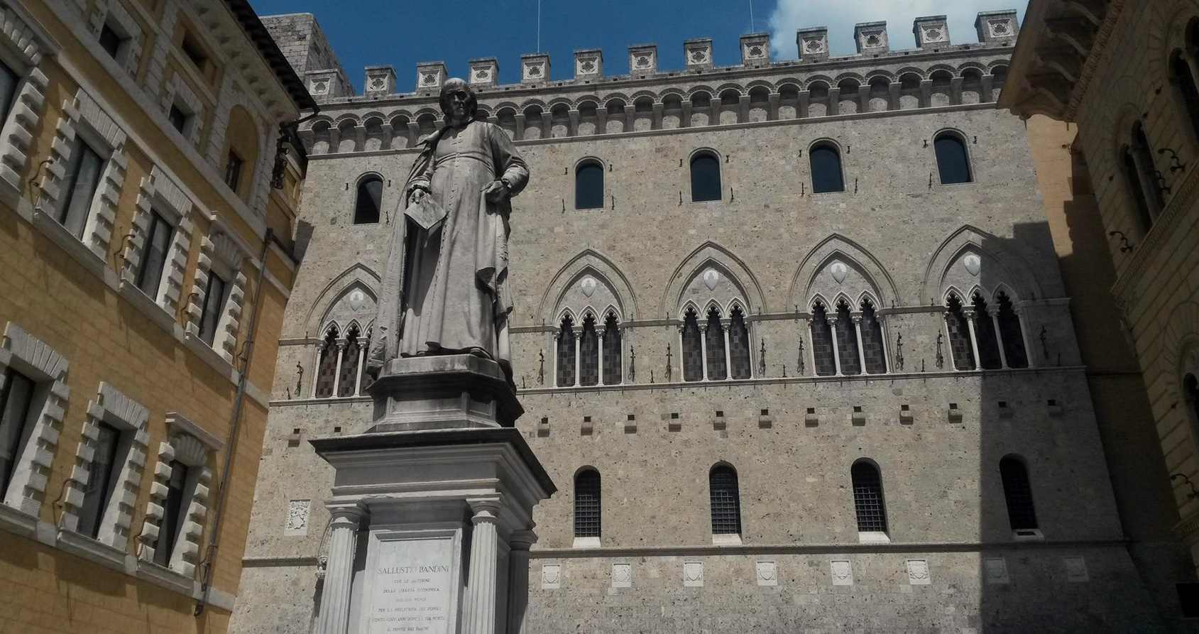 ulyces-montedeipaschi-couv01