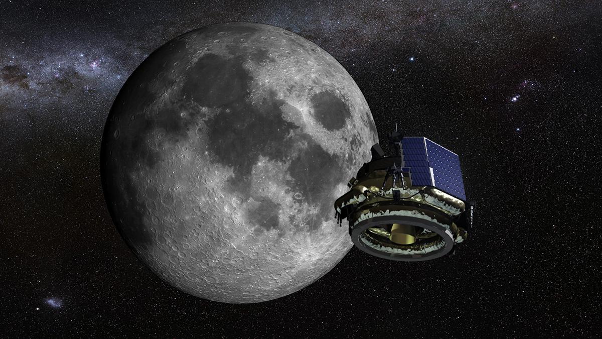 ulyces-moonexpress-01