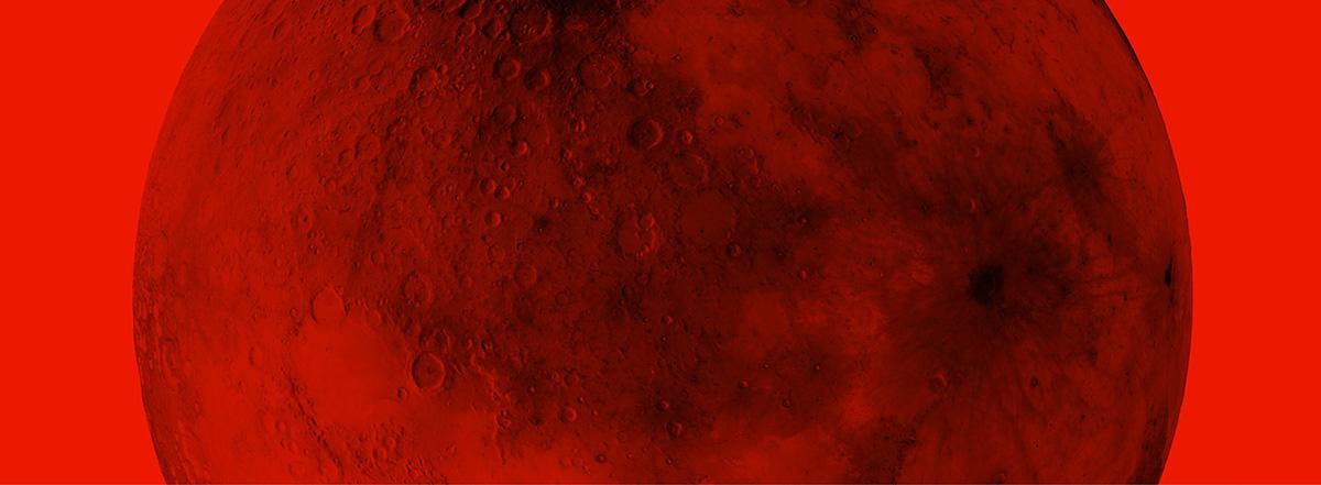 ulyces-moonexpress-08