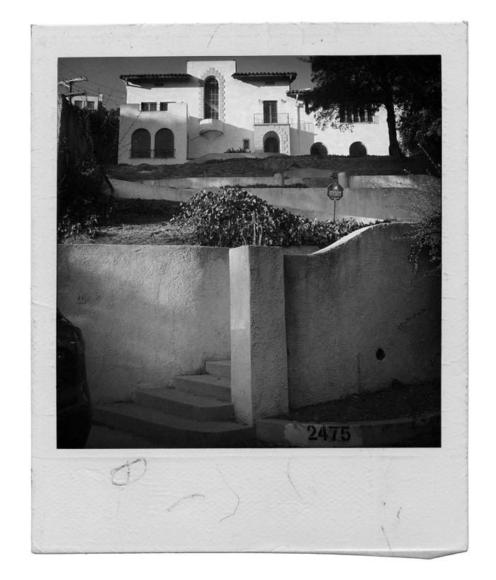 ulyces-murderhouse-01